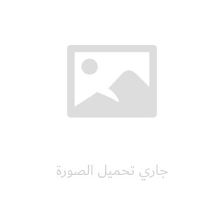 عدسات بيلا (Natural Gray Blue)